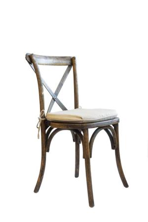 Rent Chair