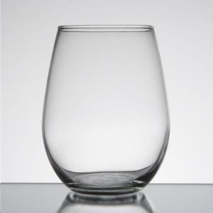 Rent Stemless